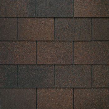 3 Tab Roofing Shingles Contractor New Roof Connecticut