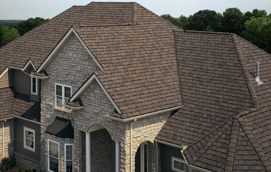 Architectural Roofing Shingles In Connecticut