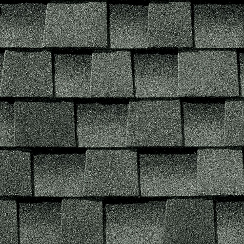 architectural roof shingles contractor | new roof connecticut