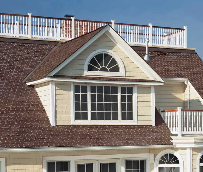 Certified Roofing Contractor in Connecticut - CT