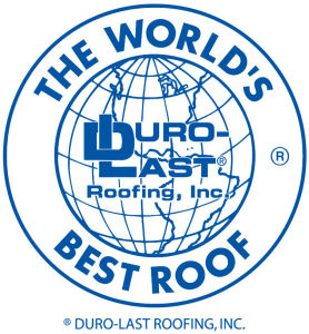 Duro-Last Commercial Roofing, Connecticut - CT
