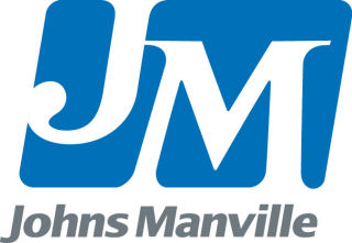 Johns Manville Commercial Roofing, Connecticut - CT