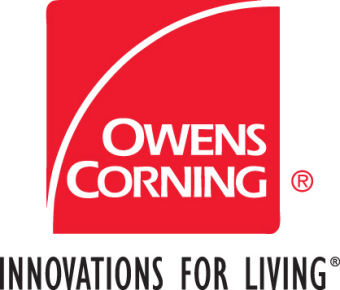 Owens Corning Built-Up Roofing (BUR), Connecticut - CT