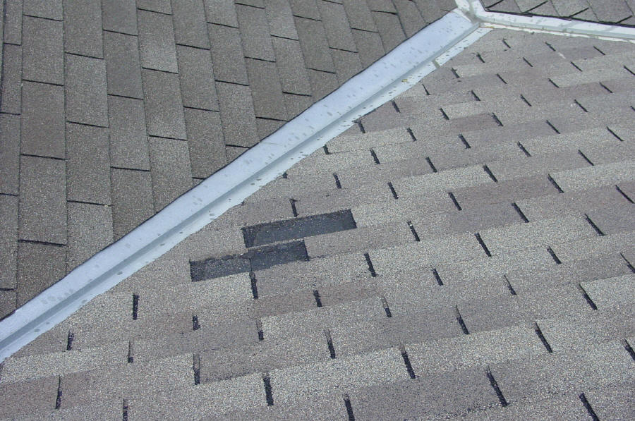 ... Fixing Roof Leaks in Connecticut - CT