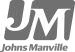 Johns Manville Roofing Contractor in Connecticut - CT