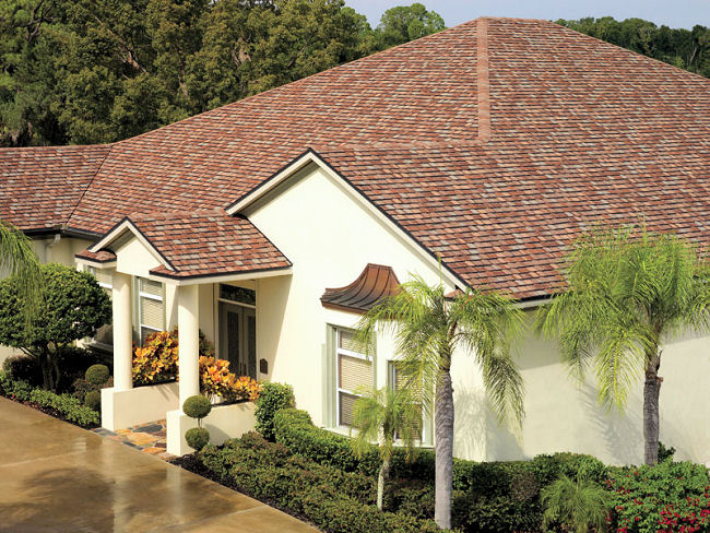 Protecting your Roof in Connecticut