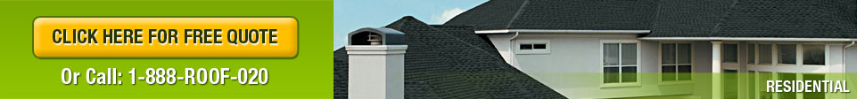 Metal Roofing in Connecticut - CT