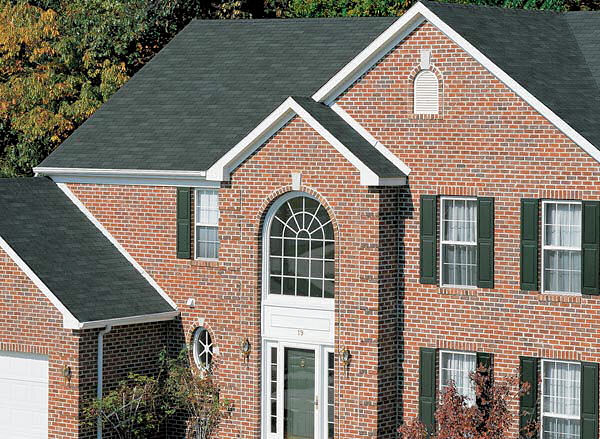 Residential Roofing in Connecticut - CT