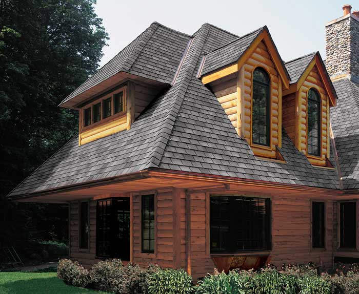 Roof Construction in Connecticut - CT