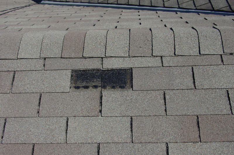 Roofers Specializing In Damaged Roofing Repairs New Roof