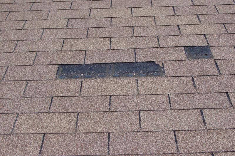 Sample 3   Roof Repair In Connecticut ...