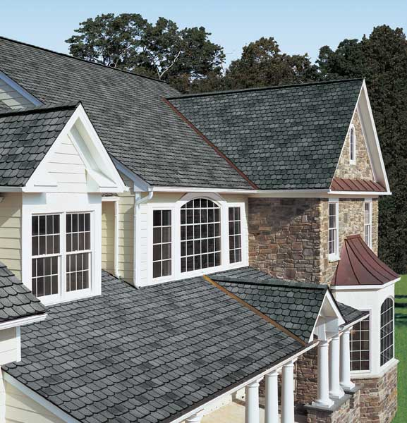 Roofing Company In Connecticut   CT