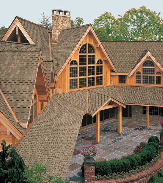 Great Roofing Company In Connecticut   CT