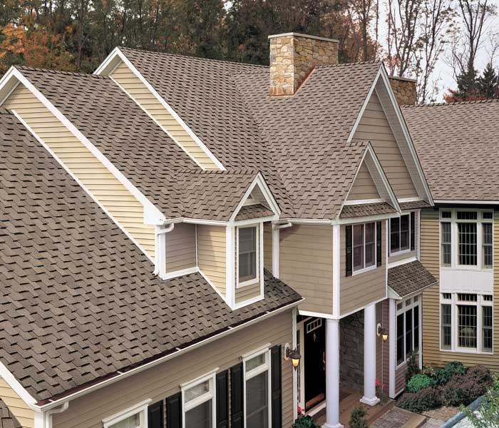 Roofing Contractor in Connecticut - CT