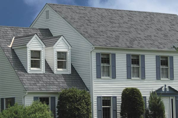 Tamko Roofing Locations Amp Tamko Shingle Colors Sc 1 St