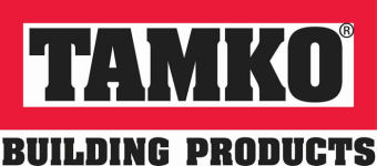 Residential TAMKO Roofing Shingles, Connecticut - CT